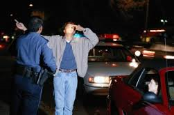 DUI Attorney | DUI Investigation